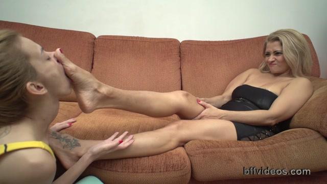 Watch Online Porn – bffvideos presents Milf Bela Sofia Lesbian Control – Milf Bela Sofia Lesbian Control 1 (MP4, FullHD, 1920×1080)