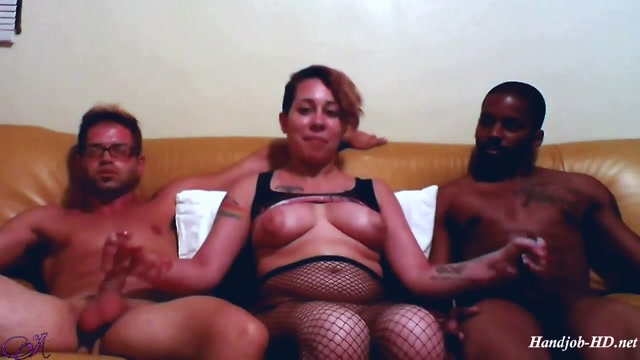 Watch Online Porn – A Stroke for a Blow – Aglaea Productions – Vivi Wolf (MP4, HD, 1280×720)