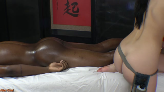 Watch Online Porn – Alex Coal – 1 Massage Parlor- Jerked Tinder Stanger (MP4, FullHD, 1920×1080)
