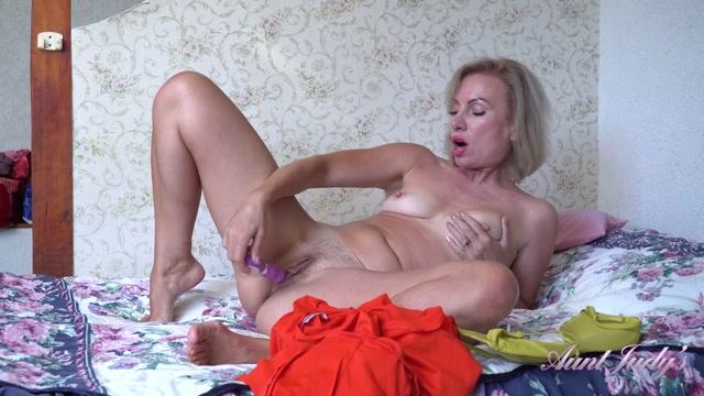 Watch Online Porn – AuntJudies presents Kate (MP4, FullHD, 1920×1080)
