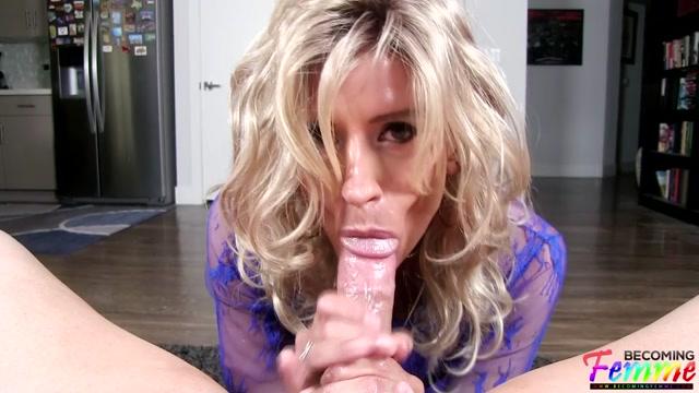 Becomingfemme_presents_Glamgurl_XOXO_Pornhub_Crossdressing_Superstar_Visits_The_Site___09.10.2019.mp4.00005.jpg