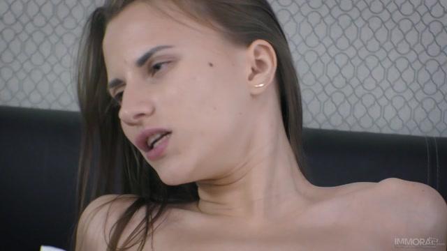 BlowPass_presents_Sexy_Slut_from_Siberia_Stella_Flex_Loves_it_Deep_in_Her_Amazing_Ass___22.10.2019.mp4.00015.jpg