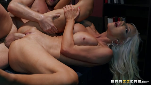 Watch Online Porn – Brazzers – BigTitsAtSchool presents Nicolette Shea in Confiscated Cock – 15.10.2019 (MP4, FullHD, 1920×1080)