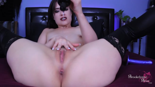 Watch Online Porn – Brookelynne Briar – Chastity And Chance (MP4, FullHD, 1920×1080)