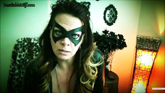 Watch Online Porn – Clips4sale presents Diane Andrews Fetish Queen in Catwoman Seduces Batman – 15.10.2019 – $29.99 (Premium user request).mp4 (MP4, FullHD, 1920×1080)