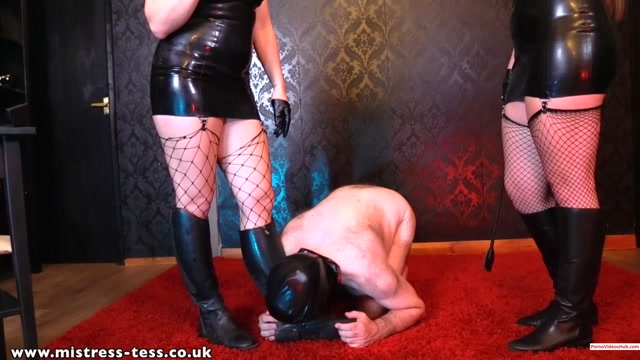 Watch Online Porn – Clips4sale presents Mistress Tess UK Clip Store in Ash, Spit & Polish with Ms Eva – $15.99 (Premium user request).mp4 (MP4, FullHD, 1920×1080)