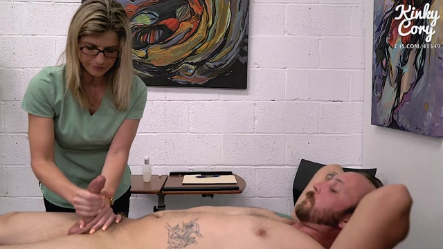 Watch Online Porn – CoryChasexxx – Hard Massage (MP4, FullHD, 1920×1080)