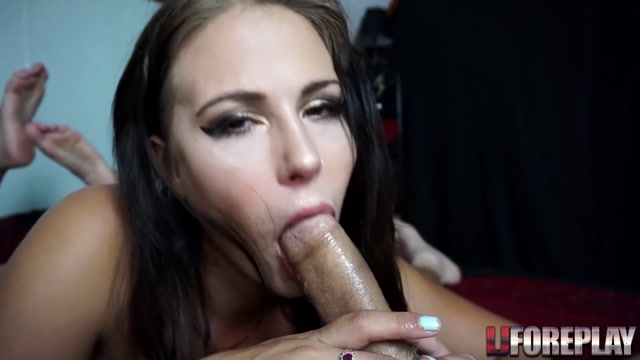 Watch Online Porn – Cum to Mouth – Linsey Worships your Cock (MP4, FullHD, 1920×1080)