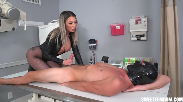 Watch Online Porn – Edging Experiments with Kat Dior – She Owns Your Manhood (MP4, FullHD, 1920×1080)