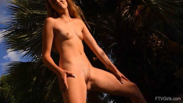Watch Online Porn – FTVGirls presents Mandy in Buttalicious Teen 2 – Sensually Tall Teen 6 – 09.10.2019 (MP4, UltraHD/4K, 3840×2160)