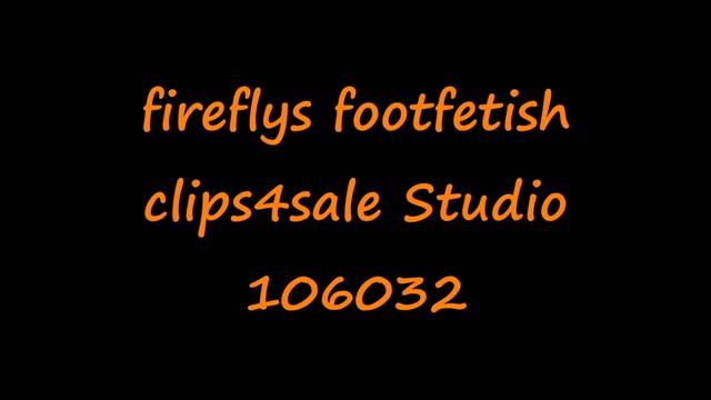 Watch Online Porn – Footjob – Fireflys orange after Work Footjob (MP4, FullHD, 1920×1080)