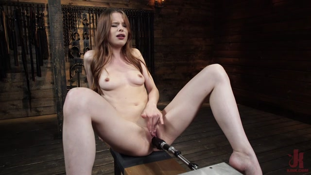 Watch Free Porno Online – FuckingMachines presents Jillian Jansen (Janson) – Jillian Jansen: Sexy Young Slut is Machine Fucked for the First Time – 23.10.2019 (MP4, HD, 1280×720)
