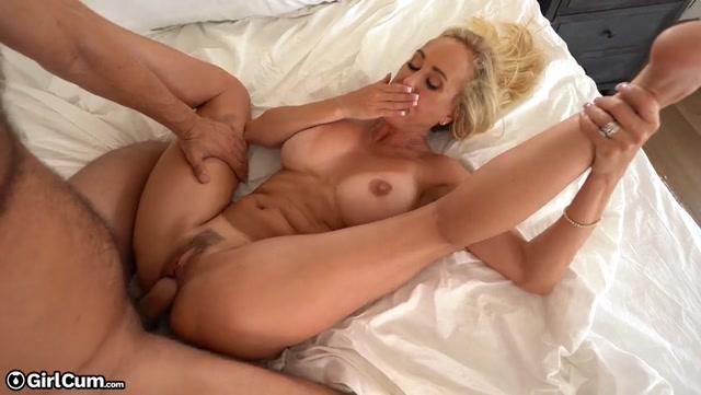 Porno Brandi