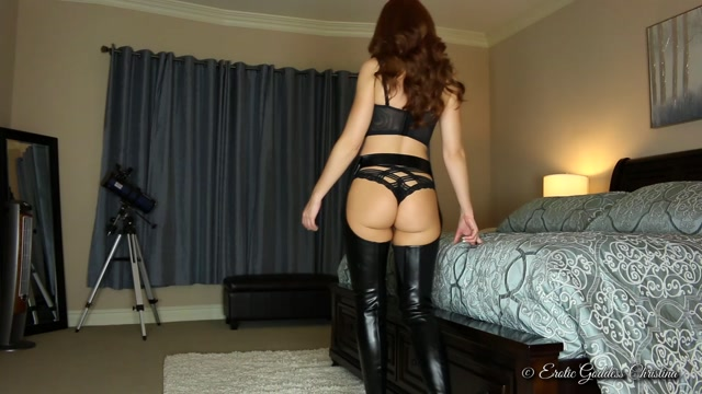 Goddess_Christina_-_Bow_Down_and_Submit_Beta_Bitch.mp4.00009.jpg