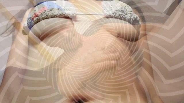 Watch Online Porn – Goddess Jadah – Gay Desire Cure (MP4, FullHD, 1920×1080)