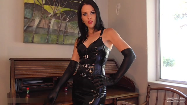 Watch Free Porno Online – Goddess Kim – Saucy CBT (MP4, FullHD, 1920×1080)