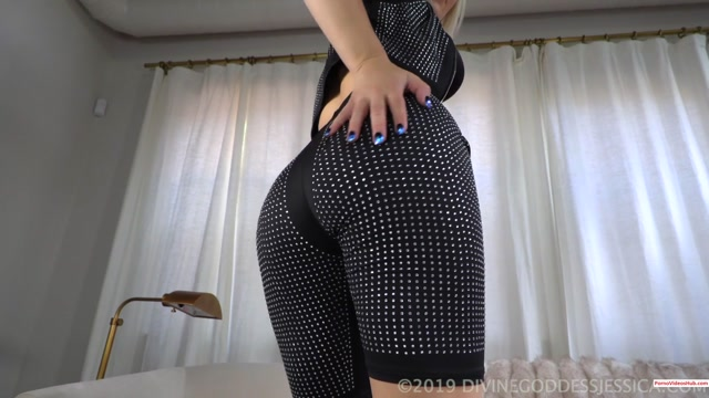 Watch Online Porn – Iwantclips presents Goddess Jessica in The Push You Need – $22.22 (Premium user request) (MP4, FullHD, 1920×1080)