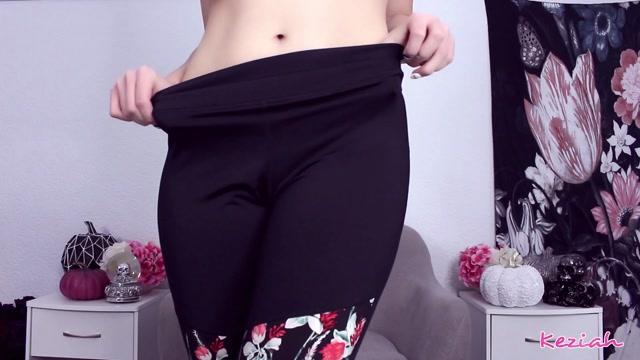 Watch Online Porn – Keziah – Kiss The Screen (MP4, FullHD, 1920×1080)