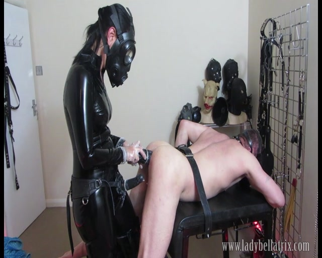 Watch Online Porn – Lady Bellatrix – Queen of Mean – Extreme Ass Play Grand Finale (MP4, SD, 720×576)