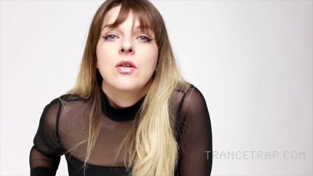 Watch Online Porn – Lady Lana SPH My Way (MP4, HD, 1280×720)