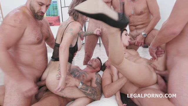 LegalPorno_presents_Addicted_to_Anal_2_Nicole_Black_and_Sammie_Six_6on2_Balls_Deep_Anal__Gapes__ATOGM__DAP__Cumswapping_with_Swallow_GIO1203___20.10.2019.mp4.00004.jpg