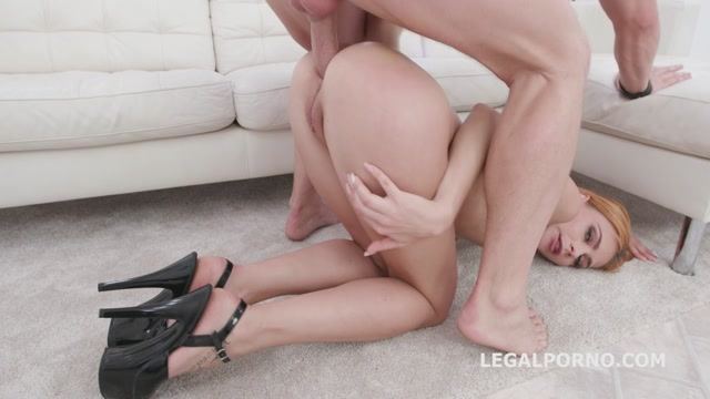 Watch Online Porn – LegalPorno presents Welcome Back Gabriella Ross meets Mr. Anderson for Balls Deep Anal, ATM, Gapes and Swallow GL077 – 16.10.2019 (MP4, HD, 1280×720)