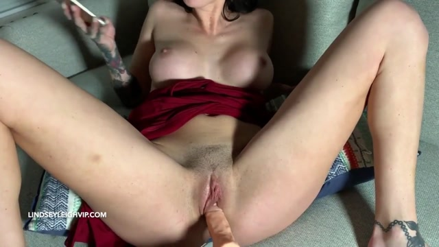 Watch Online Porn – Lindsey Leigh – Bored As Fuck (MP4, FullHD, 1920×1080)