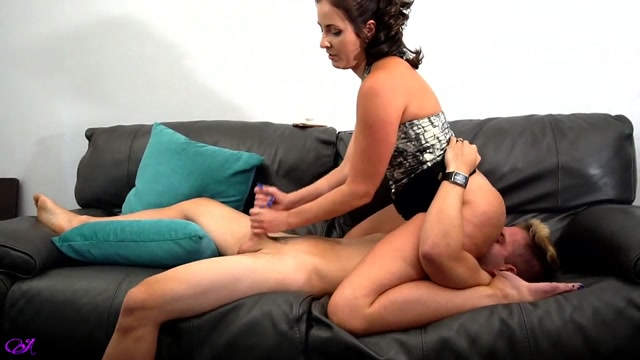 Watch Online Porn – Lucky Contest Winner Gets The Ride Of His Life – Aglaea Productions – Helena Price (MP4, HD, 1280×720)