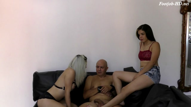Lucy_And_Manuela_Make_Footjob_To_Handcuffed_Bastard_-_Latin_Domination_Goddesses.mp4.00002.jpg