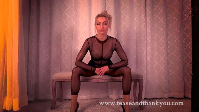 Watch Online Porn – Mandy Marx – Training Part 5 – Final Addiction (MP4, FullHD, 1920×1080)