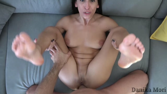 ManyVids_presents_Danika_Mori_in_Deep_in_ass_after_giving_me_footjob_-__18.99__Premium_user_request_.mp4.00005.jpg