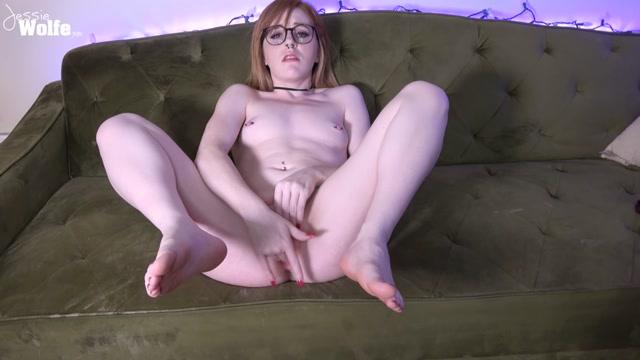 Watch Online Porn – ManyVids presents Jessie Wolfe – Cumming for daddy (MP4, UltraHD/4K, 3840×2160)