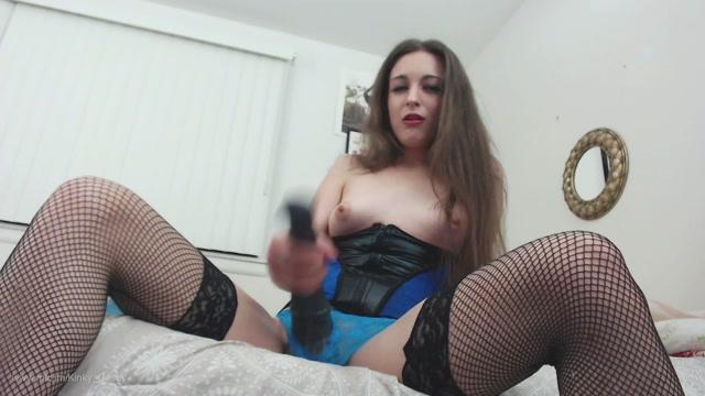 Watch Online Porn – ManyVids presents Kinky Casey in Futas Big Load (MP4, HD, 1280×720)