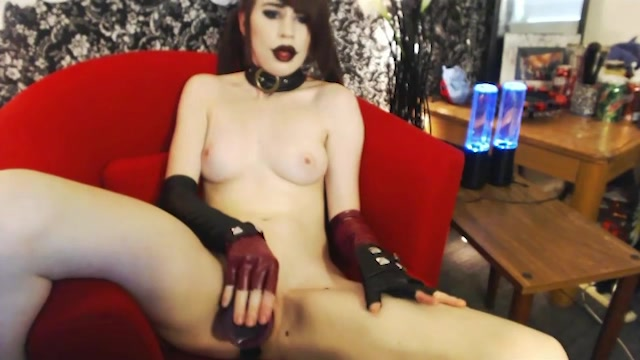 ManyVids_presents_MissMoonMoon_in_15_Harley_Quinn_Halloween_2014.mp4.00010.jpg