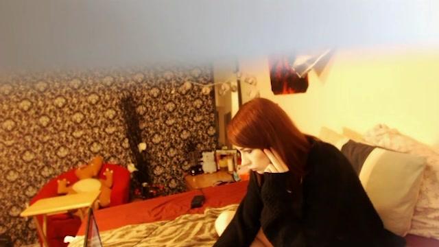 Watch Online Porn – ManyVids presents MissMoonMoon in 39 Through The Blinds (MP4, SD, 640×360)
