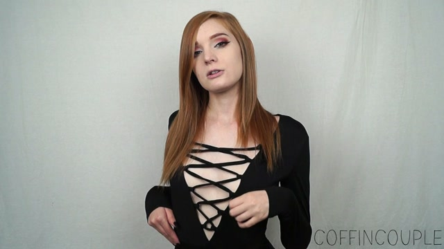 Watch Online Porn – ManyVids presents coffincouple in 34 Princess Wystri Sensual JOI (MP4, FullHD, 1920×1080)
