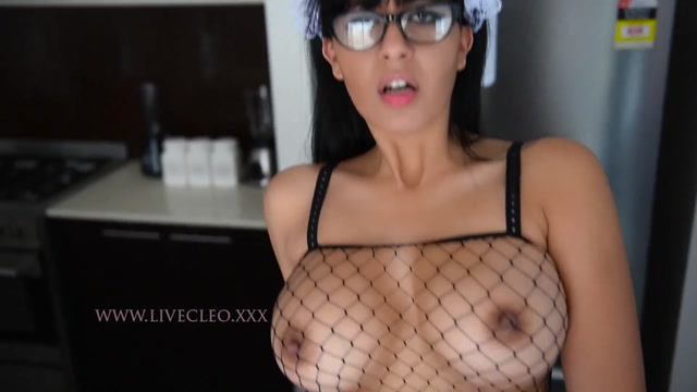 ManyVids_presents_livecleo_housewife_training_squirt_cum_in_kitchen.m4v.00005.jpg