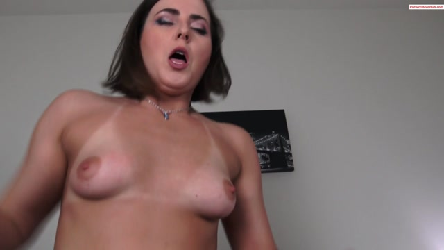 Manyvids_presents_knightfetish_in_Blackmailed_Pregnancy_with_Helena_Price____14.99__Premium_user_request_.mp4.00011.jpg