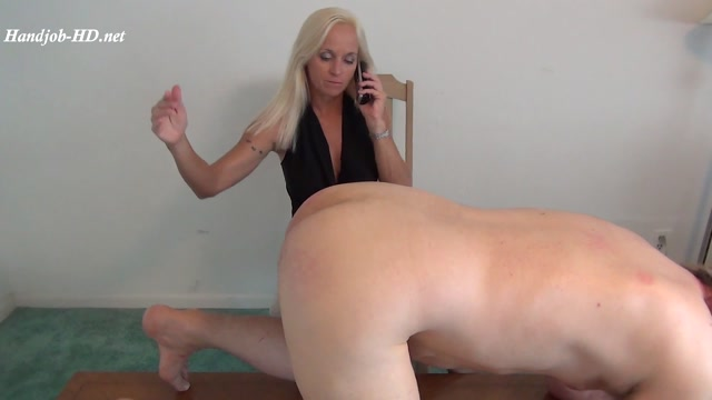 Meanjobs_97_Dani_Dare_In_Charge_Of_Cumshot___-_Bossy_Girls.mp4.00005.jpg