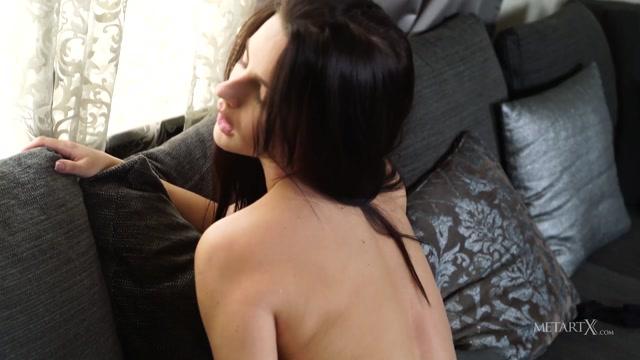 Watch Online Porn – MetArtX presents 0712 Jasmine Jazz Excellent Day (MP4, FullHD, 1920×1080)