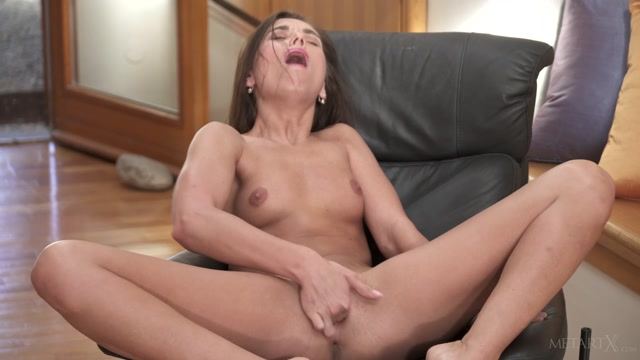 Watch Online Porn – MetArtX presents 0730 Sabrisse A Double Climax 2 (MP4, FullHD, 1920×1080)
