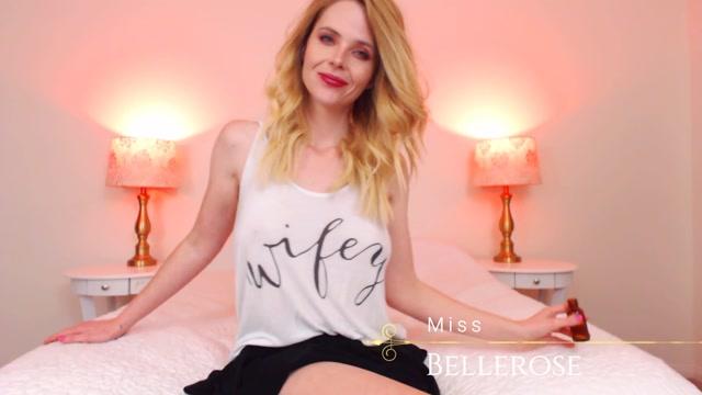 Watch Online Porn – Miss Bellerose – Wifeys Aroma Faggot (MP4, FullHD, 1920×1080)