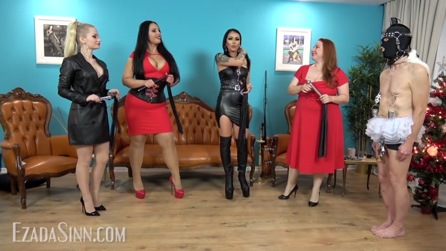 Mistress_Ezada_-_Romanian_Goddesses_winter_holidays_traditions_-_capra.mp4.00000.jpg