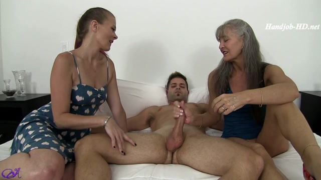 Mom_Teaches_Me_The_Best_Way_To_Stroke_-_AglaeaGroup_-_Leilani_Lei__Kitty_Quinn.mp4.00011.jpg