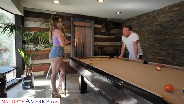 Watch Online Porn – NaughtyAmerica – MySistersHotFriend presents Kenzie Madison – 29.10.2019 (MP4, HD, 1280×720)