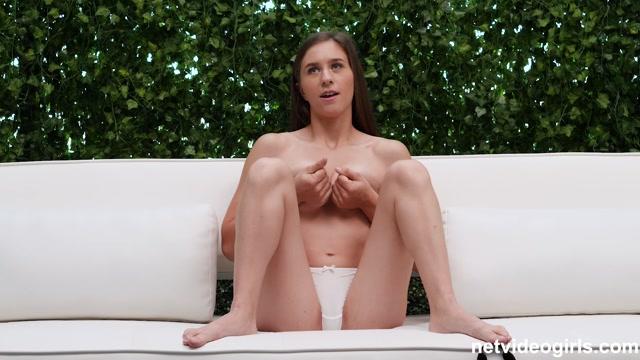 Watch Online Porn – NetVideogirls presents Kourtney (MP4, FullHD, 1920×1080)