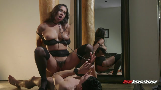 Watch Online Porn – NewSensations presents Karlee Grey in Hotwife Karlee Enjoys The Finer Things In Life (MP4, FullHD, 1920×1080)