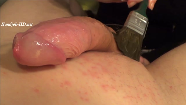 Paint_Brush_Teasing_Handjob_with_Cumshot_-_Scarlett_Winter.mp4.00009.jpg