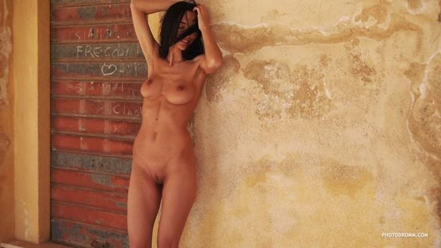 Watch Online Porn – Photodromm presents – 2019.06.17 – Anastasya – Black Friday 4 (MP4, HD, 1280×720)
