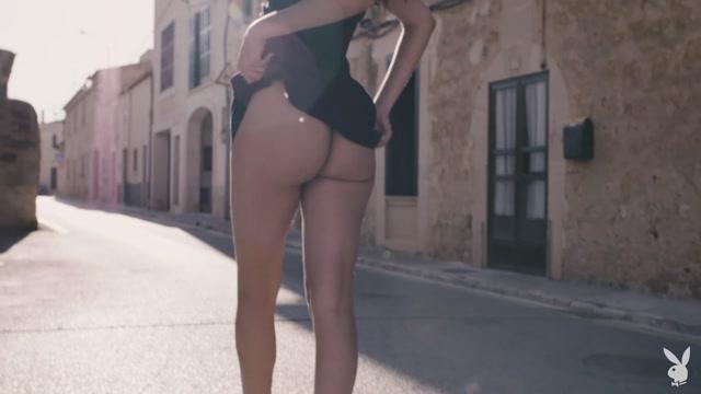 Watch Online Porn – Playboyplus September 2019 – Playmate October 2019 Hilda Dias Pimentel (MP4, FullHD, 1920×1080)